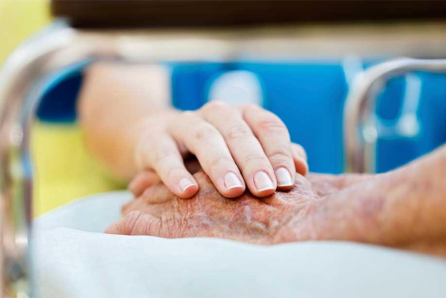 Main characteristics of Alzheimer s disease - Alzheimer Europe